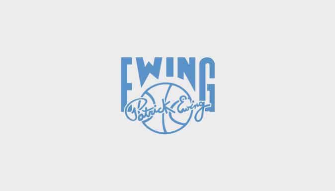 Ewing Athletics
