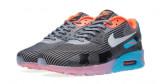 763b4068e5 Ralph Steadman x Nike Air Max 180   Sole Collector