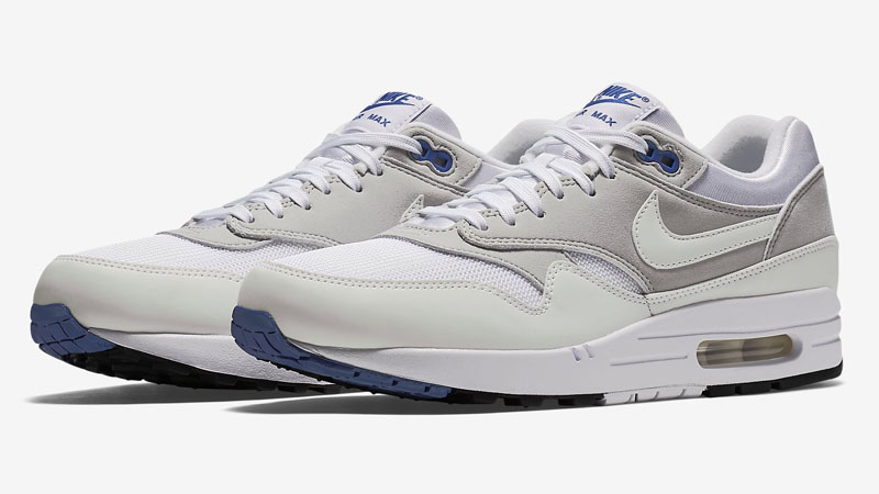 05edc5e98eef ... Nike Air Max One Color ...