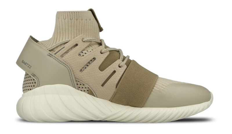 Adidas Tubular Doom Special Forces Buy
