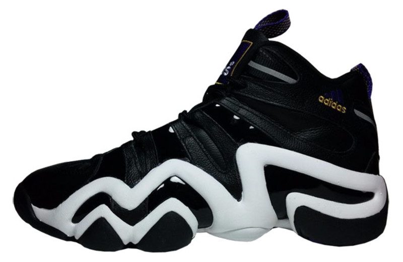 Adidas Kobe 9