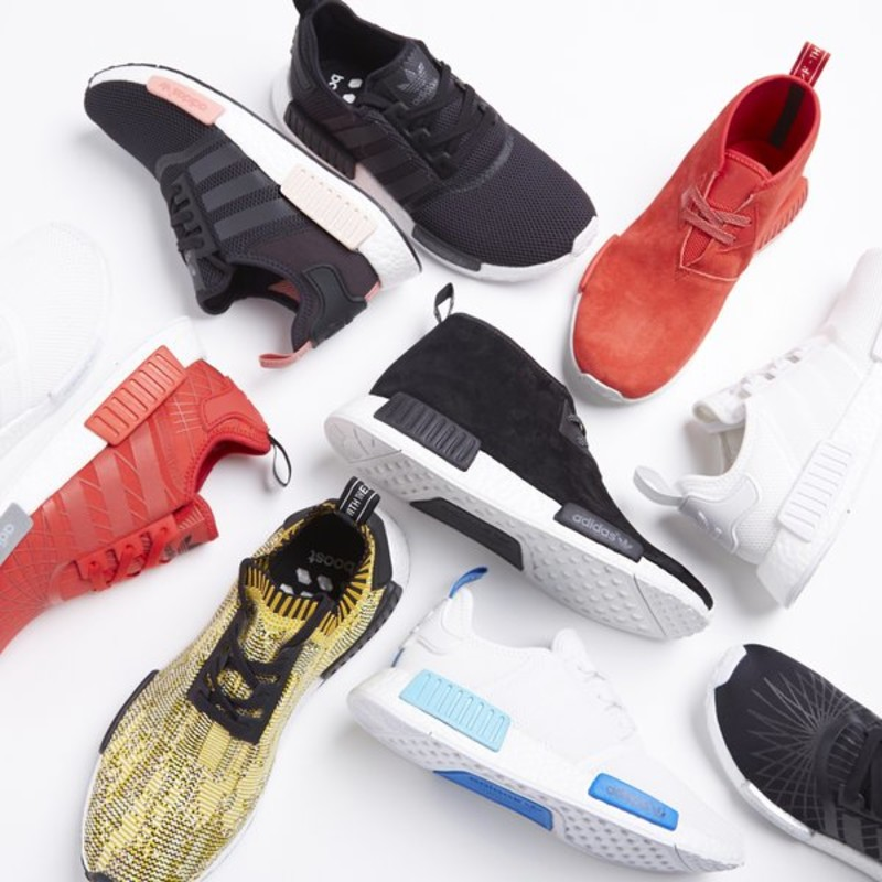 Cheap Adidas NMD Xr1 Unity Blue wmns For Sale Philippines Sociedad de