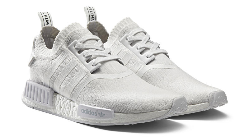 Adidas Shoes Nmd Price