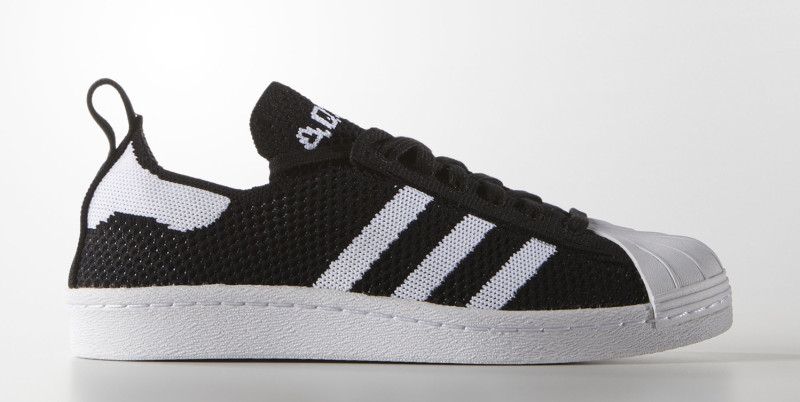 ucggj Adidas Superstar All Black White Sole ballinteerbandb.co.uk