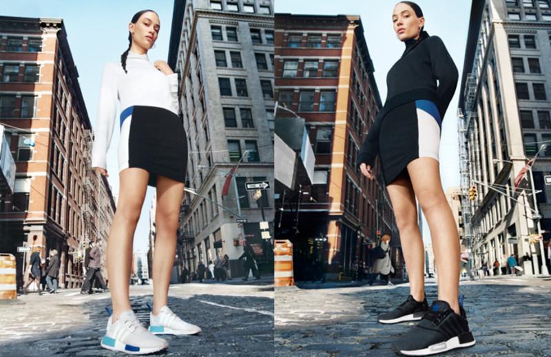 ztmcub adidas nmd r1 primeknit women>>adidas nmd r1 primeknit Green>cheap