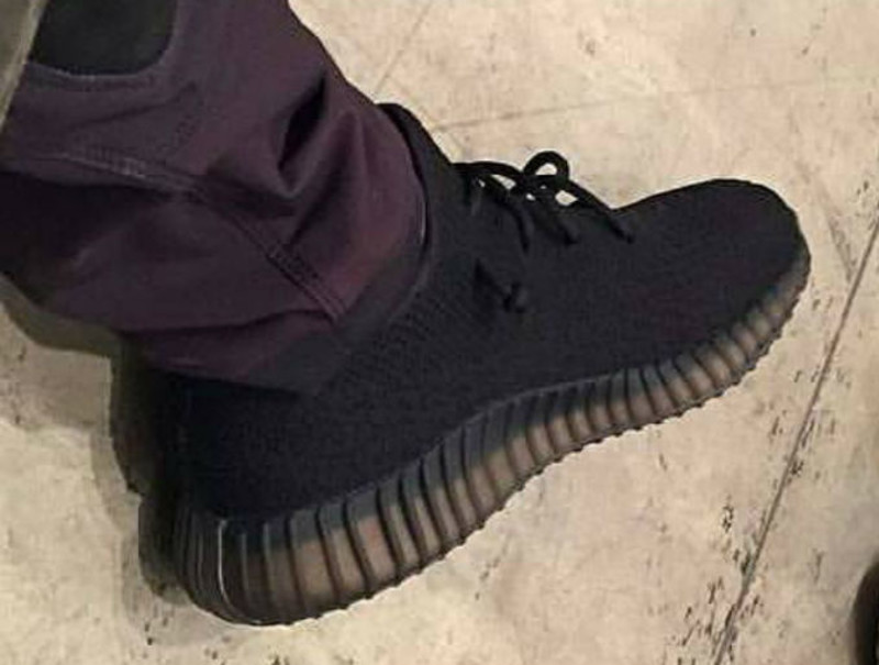 Cheap Yeezy Sply 350 Boost Sale Outlet 2017