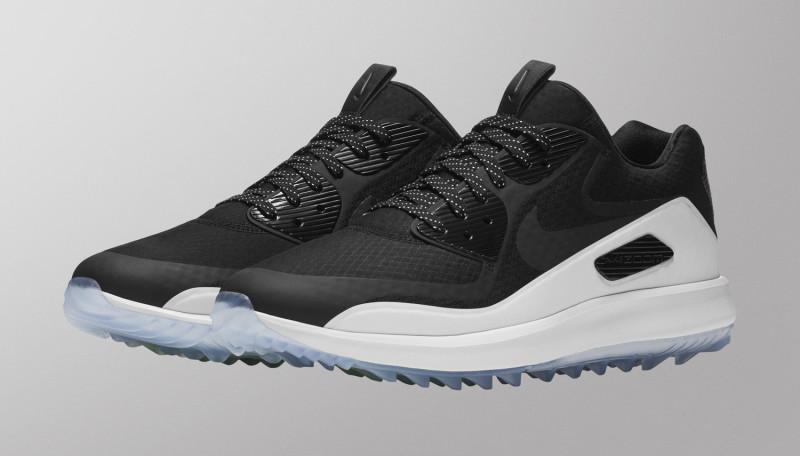 90 air max shoes