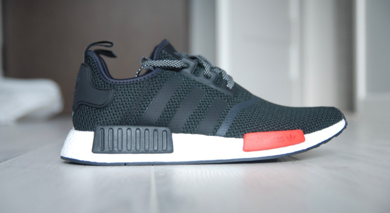 Nmd R1 Adidas Foot Locker