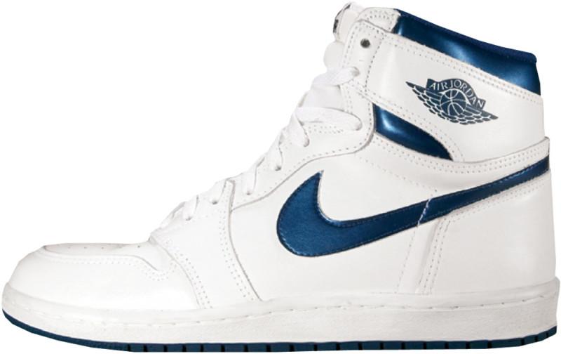 e75b3563016 jordan 1 white blue