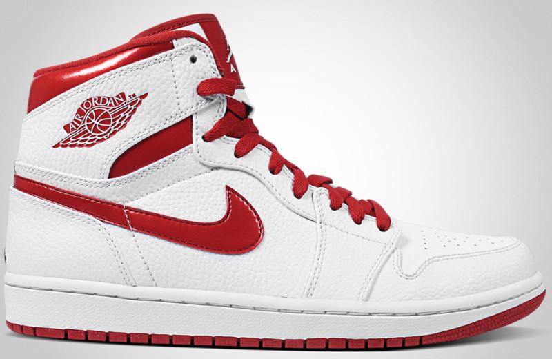 Jordan 1 Air