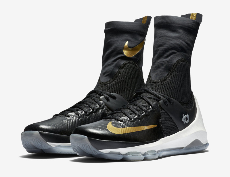 Kd Shoes 8