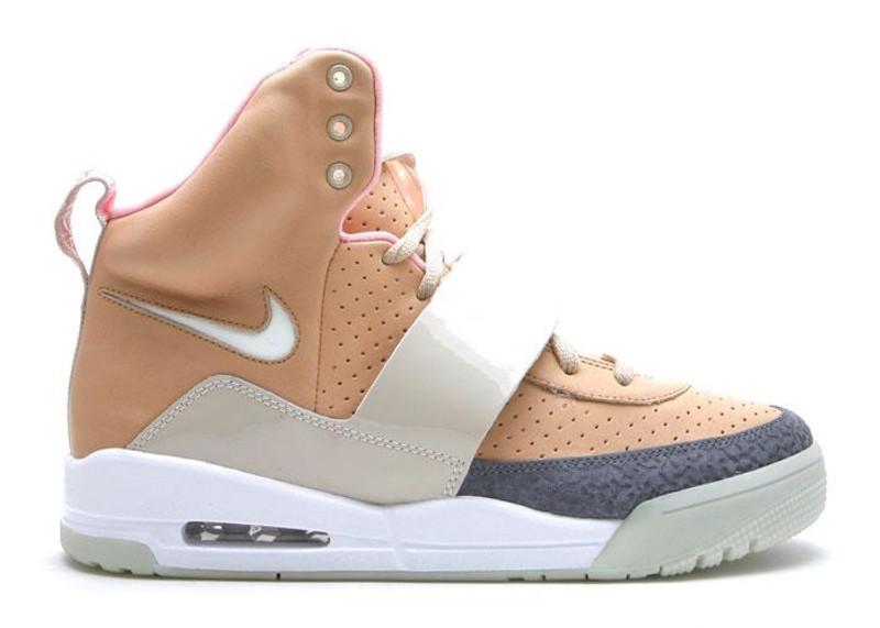Nike Air Yeezy \u0026quot;Net\u0026quot; Value