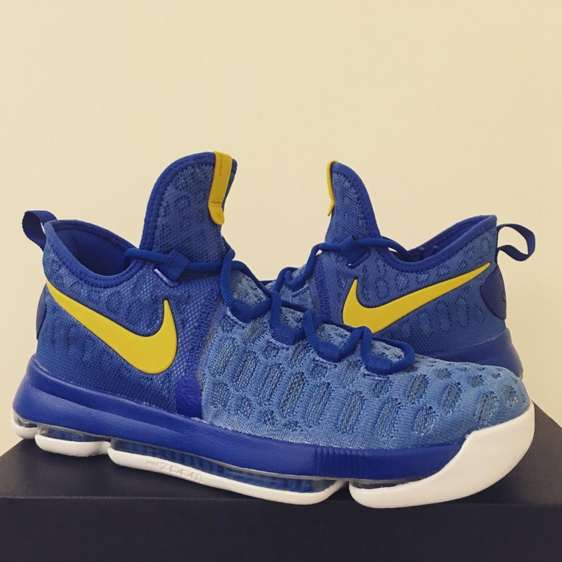online store f4354 319c5 Buy cheap Online - kd 9s,Shop OFF66% Shoes Discount for sale