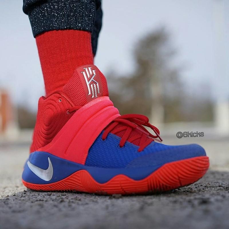 3ec9eea5bf7c nike kyrie 2 men s shoes