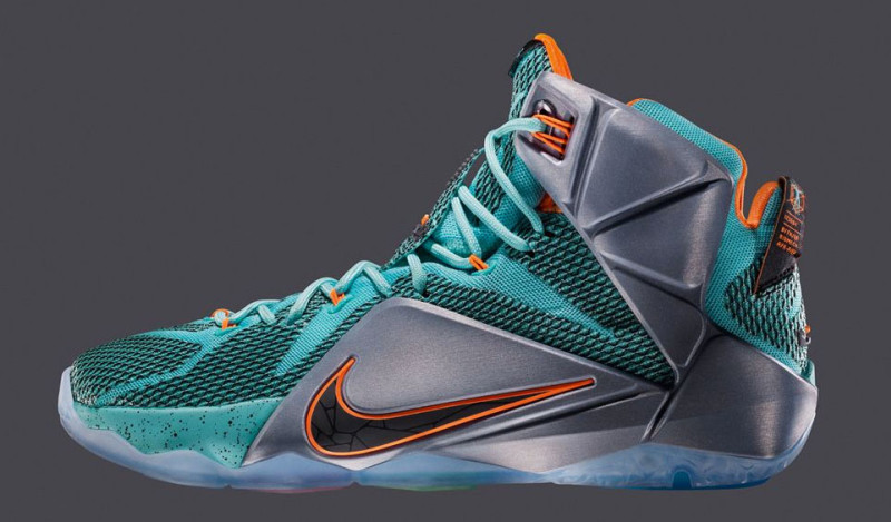 image gallery most expensive basketball shoes