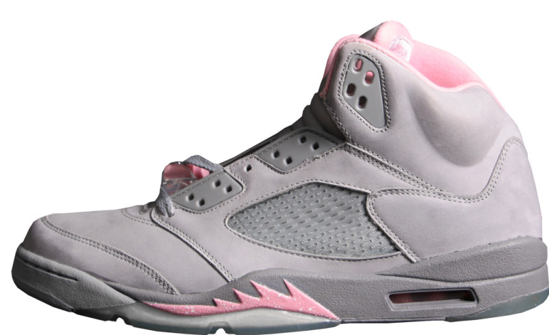 air jordan 5 for women