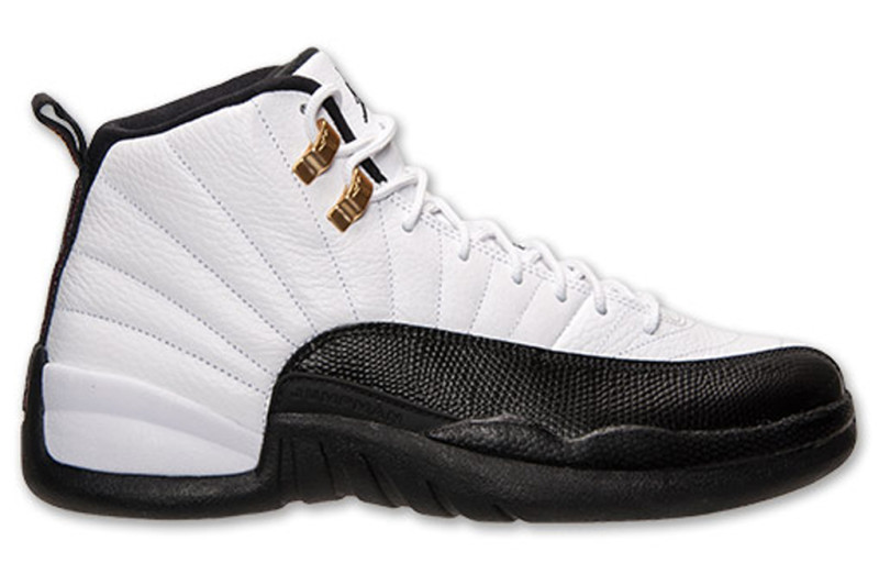 26. Air Jordan 12 Retro \u0026#39; ...