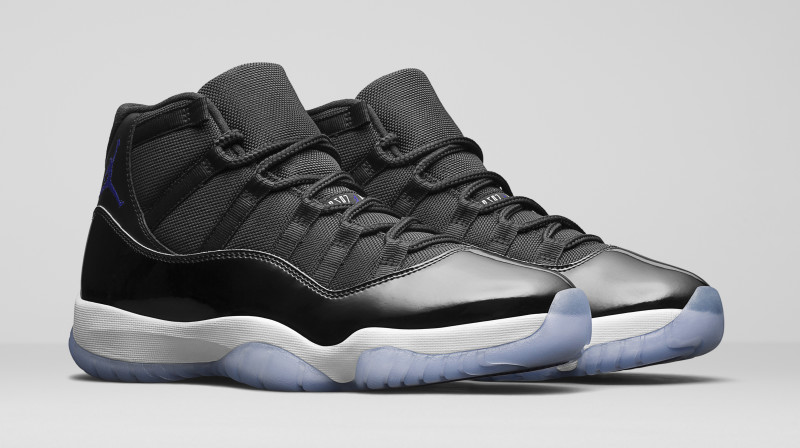 air jordan 11 where to buy