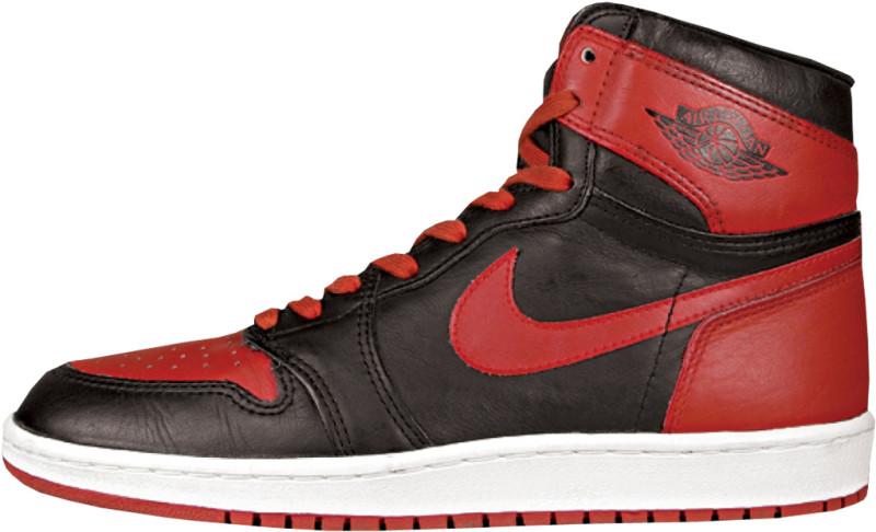 Jordans 1