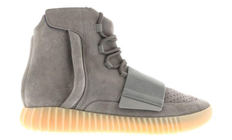adidas yeezy boost retail price