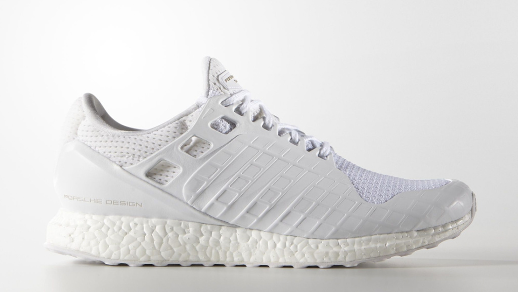 adidas ultra boost x porsche design white adidas. Black Bedroom Furniture Sets. Home Design Ideas