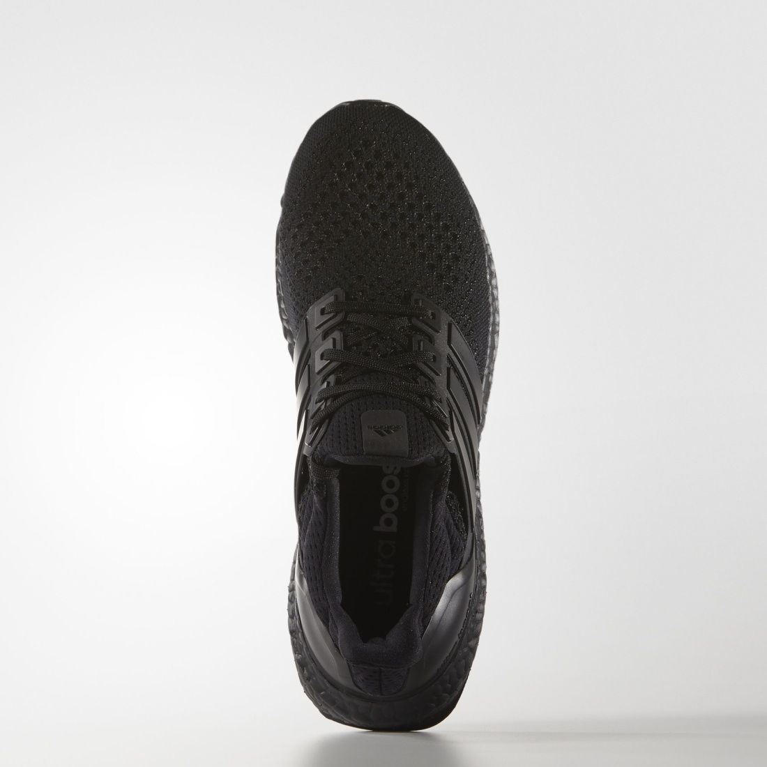 "Should You Buy To Flip  adidas Ultra Boost ""Triple Black"" – ARCH-USA 4c81a36b7"