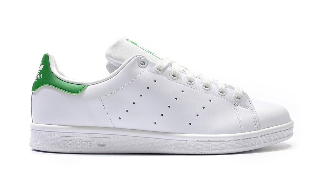 stan smith adidas enfants