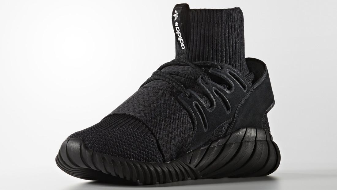 Adidas Tubular Pk Doom