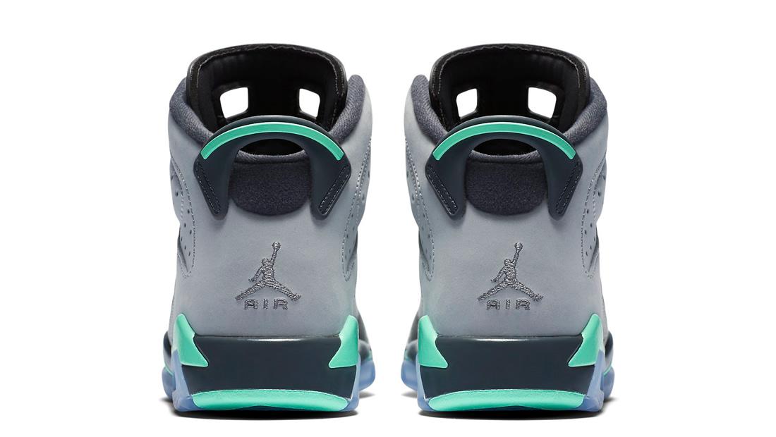 New Jordans Coming Out April 2014 Coming Saturday...