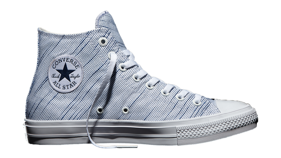 Converse All Star 2 Knit