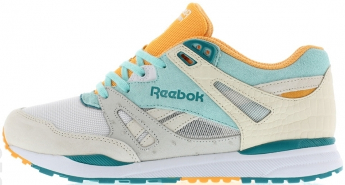 reebok paper Compra online las zapatillas para hombre reebok freedom city paper white entrega 24 h.