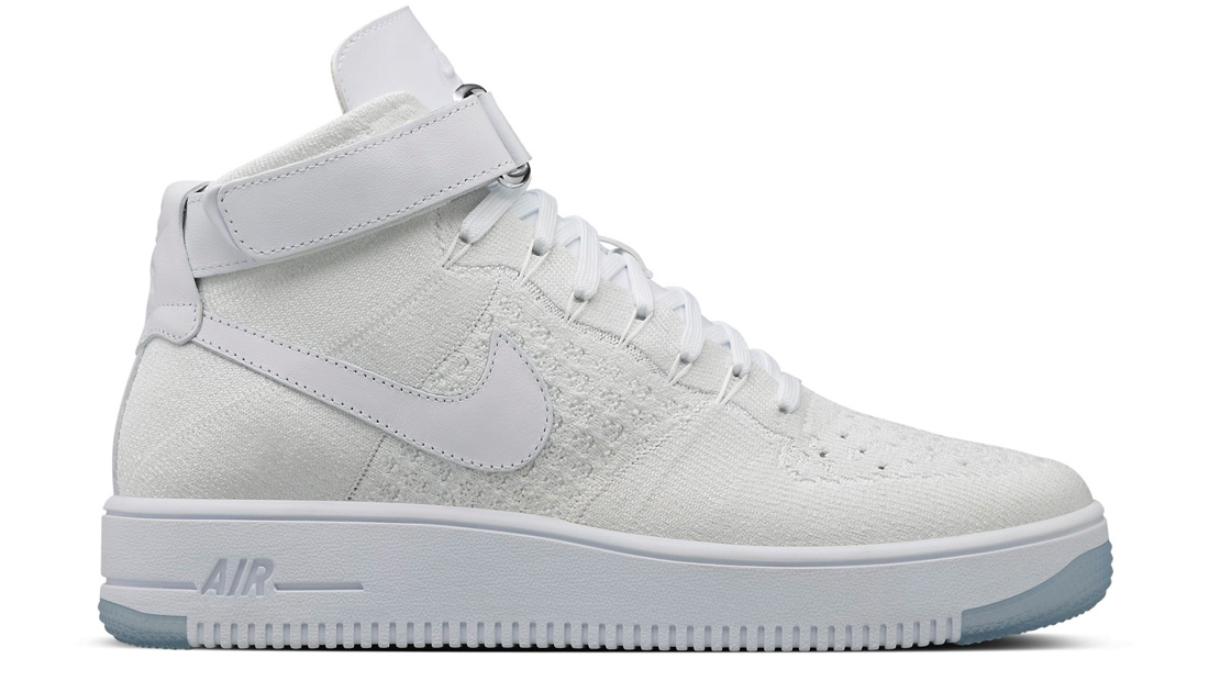 buy nike air force 1 | Peninsula Conflict Resolution Center