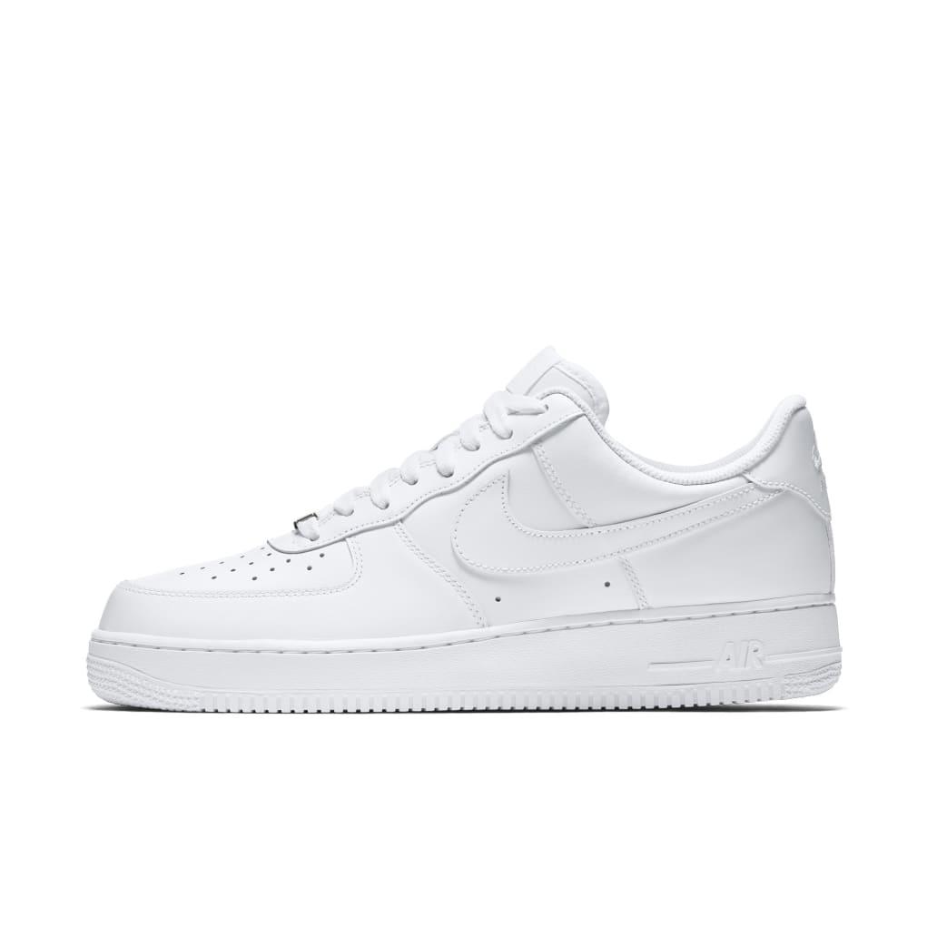 00de4ebbe432 Best Back to School Sneakers Under  100 2018