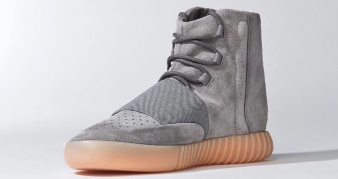 various colors 88742 f34b9 adidas Yeezy Boost 750