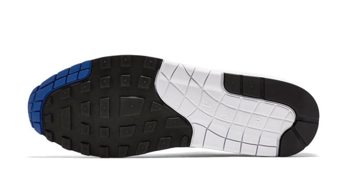 Nike Air Max 1 CX Color Change QS