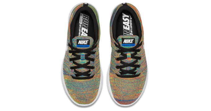 huge selection of 4b75e ab7bf Nike LunarEpic Low Flyknit