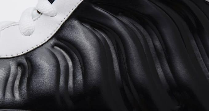 Nike Air Foamposite One Metallic Copper ARCH Online Shop