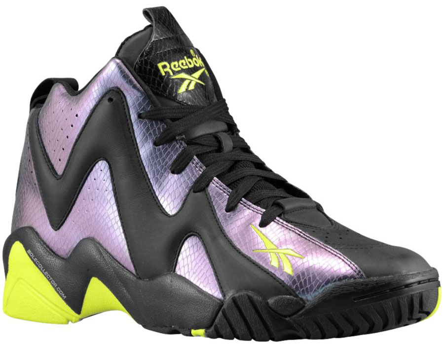 Reebok Kamikaze 2 Year of the Snake V51847 (1)