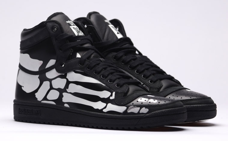 adidas Originals Top Ten Hi Halloween (2)