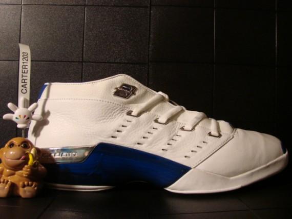 4a37943d8a6e A Look At 30 Of The Best Air Jordan PEs