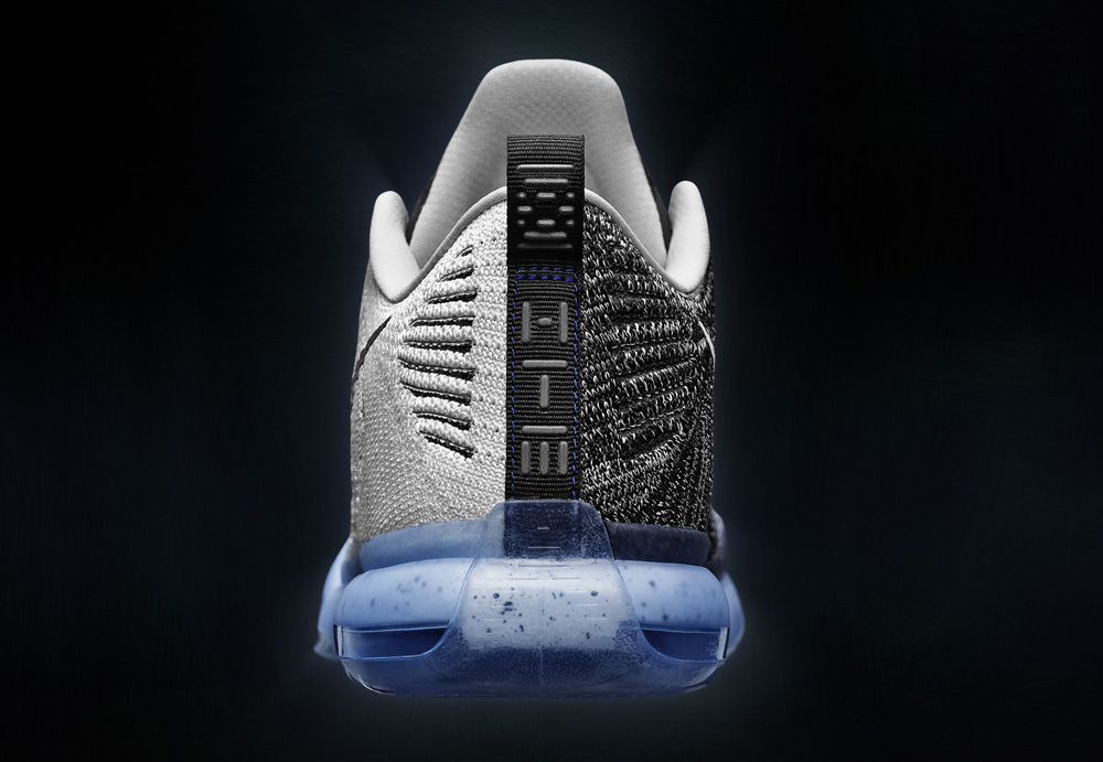 separation shoes f8adc 341a1 There s an HTM Nike Kobe 10 Elite Low Coming   Sole Collector