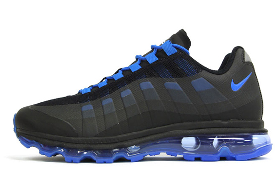 65a45b1dd40 Rare Nike Air Max Jordans Rare Nike Air Max 90