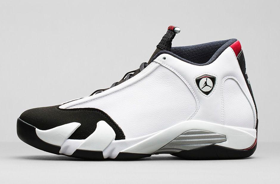 Air Jordan XIV (14) Retro-2