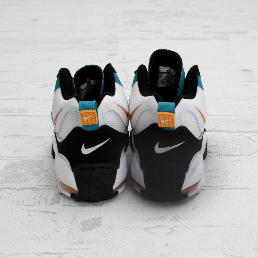 nike air speed turf max release date Nike air foamposite , nike air force , nike air max , nike air yeezy nike air speed turf max women jordan 3 88 release date 2013.