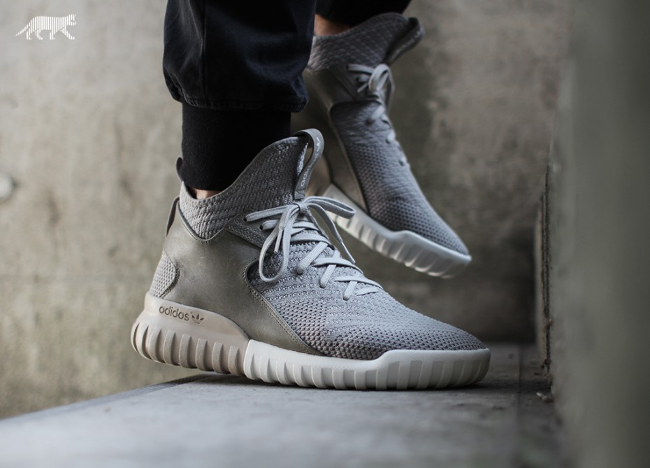Adidas Tubular X For Women