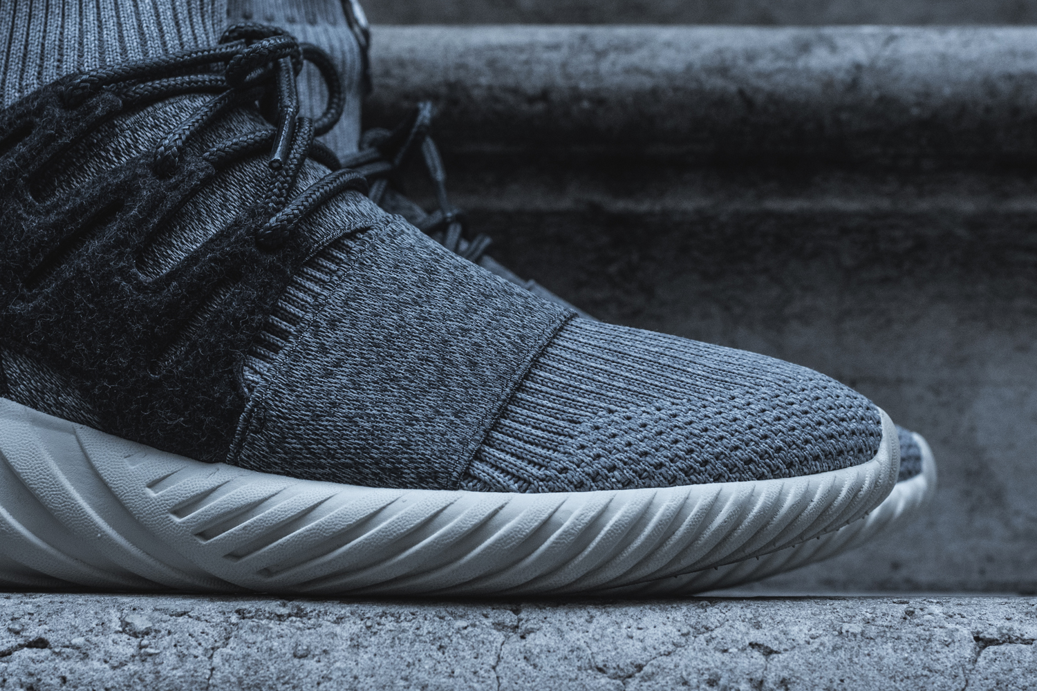 Tubular Doom PK Mgsogr Cwhite Hot Sale at kicksdaily.net! Don 't