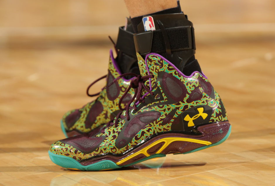 stephen curry shoes 2014 under armour