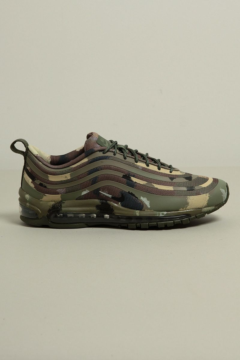 nike air max 97 sp italian camouflage kaufen
