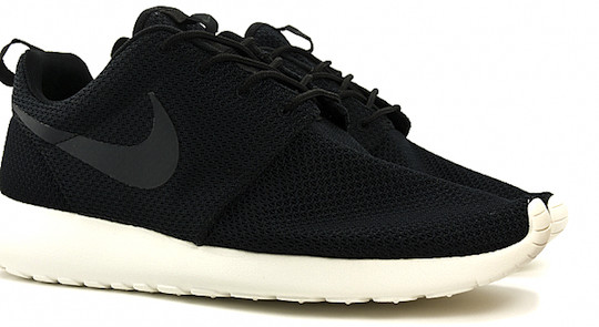 Nike Roshe Identification Poney Premium