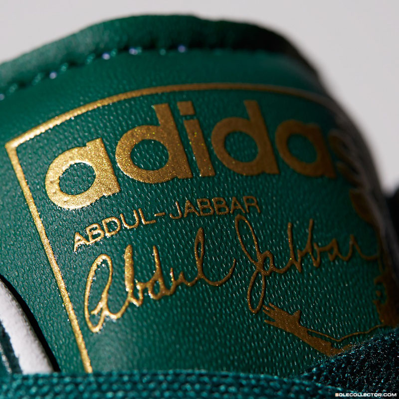 adidas Originals Kareem Abdul-Jabbar Low Bucks C75310 (7)